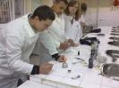 ПГВМ лаборатории_3