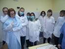 ПГВМ лаборатории_4