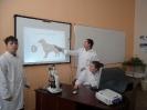ПГВМ лаборатории_5