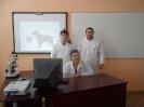 ПГВМ лаборатории_6
