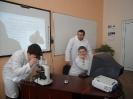 ПГВМ лаборатории_7