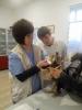 Ветеринарни клиники_1