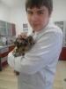 Ветеринарна клиника_1