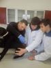 Ветеринарни клиники_3