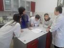 Ветеринарни клиники_6