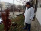 Ветеринарни клиники_9
